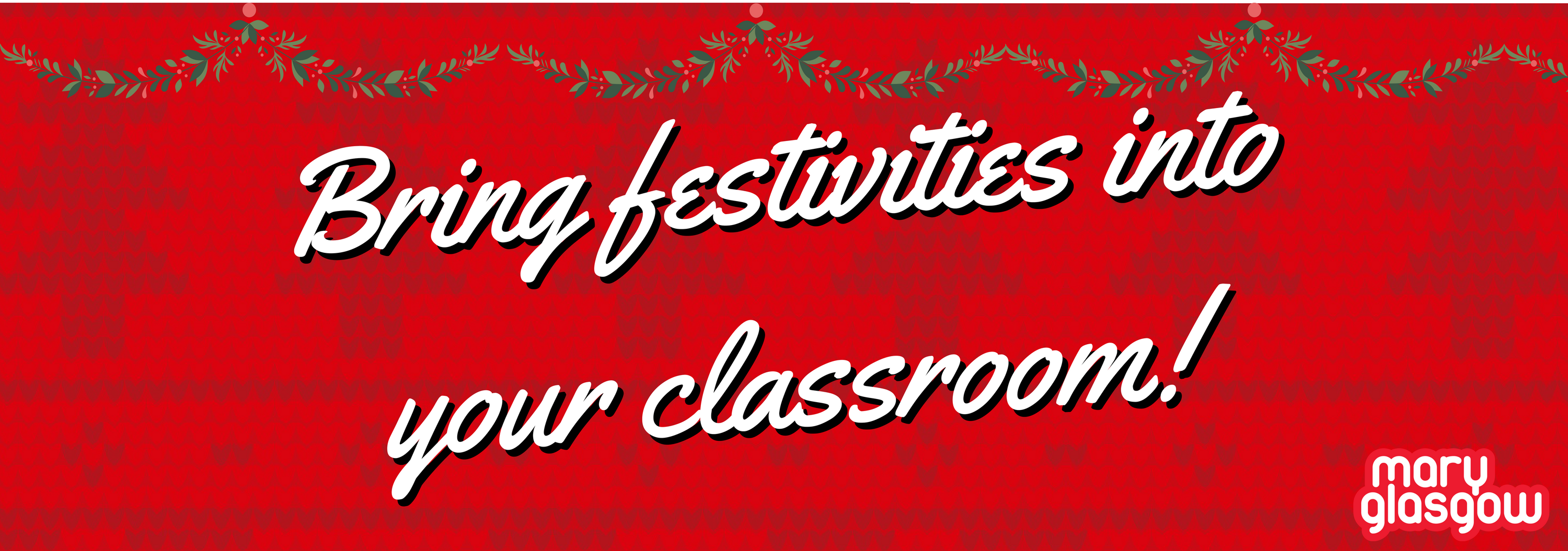 bring festivities into your classroom!.png