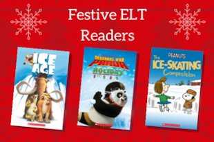 festive elt readers blog header.png