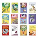 Top 100 Children's Books for Teachers Years 3-6 Pack x 64