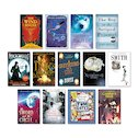 Gifted Readers Ages 9-11 Pack B x 29