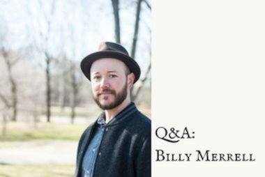 q&a_billy merrell.jpg