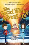 The Secret Viking Adventure