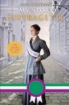 Suffragette (Centenary Edition)