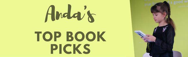 top bookpicks.png