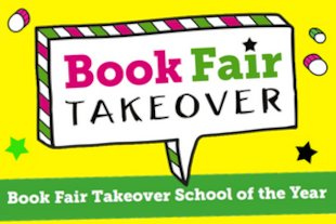 book fair takeover school of the year.png
