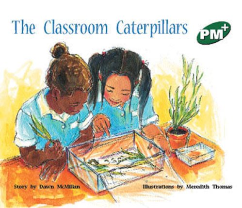 PM Green: Guided Reading Pack (PM Plus Storybooks) Level 13 (60 books)