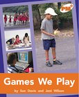 PM Orange: Guided Reading Pack (PM Plus Non-fiction) Levels 16/17 (36 books)