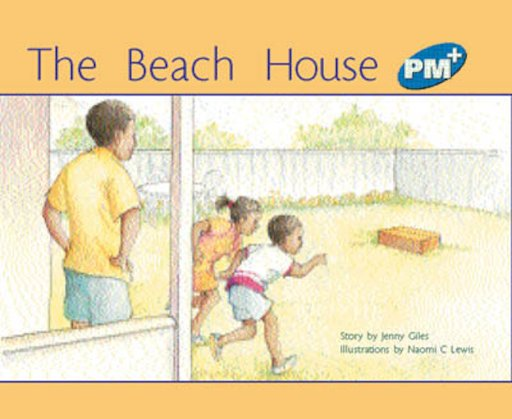 PM Family Packs: Matthew and Emma Family Pack Levels 4–18 (14 books)