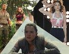 Films de Noël : Notre top 3