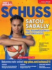 Schuss Student Subscription