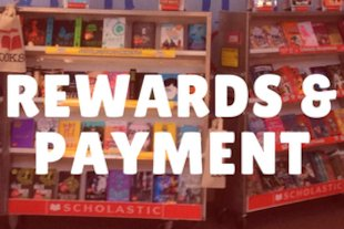 rewards and payment blog.png