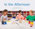 PM Green: In the Afternoon (PM Non-fiction) Levels 14, 15