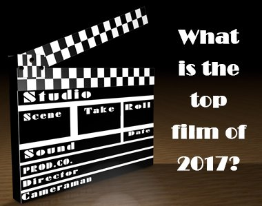 film_menu.jpg