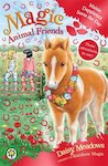 Magic Animal Friends Special