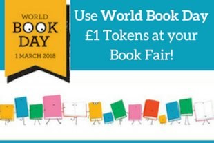 world book day blog.png
