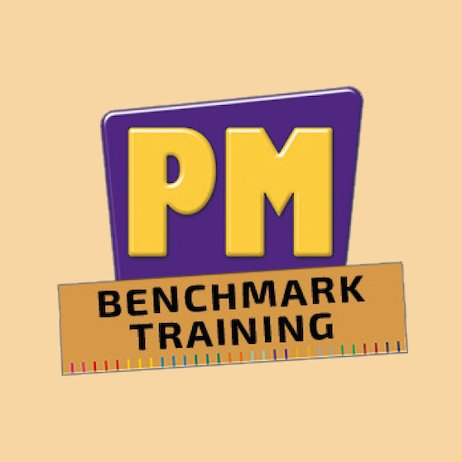 Benchmark Kit Training (x2 sessions)