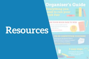 free resources promo image