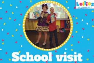 school visit.png