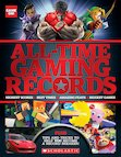 Game On! All-Time Gaming Records