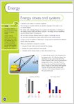 GCSE Grades 9-1: Combined Sciences Revision Guide for All Boards sample start of a chapter (1 page)