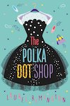 The Polka Dot Shop