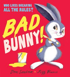 Bad Bunny (PB)