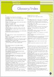 GCSE Grades 9-1: Physics Revision Guide for AQA glossary (1 page)