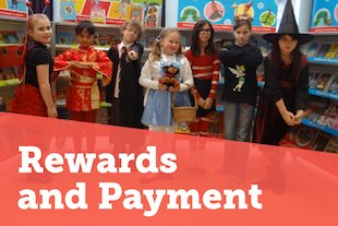 Rewards and Payment blog image