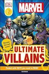 Marvel Ultimate Villains