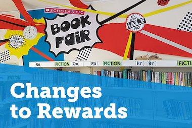Changes to Rewards blog image