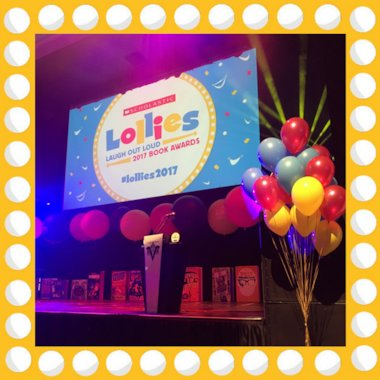 lollies award ceremony photo.png
