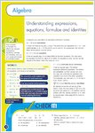 GCSE Grades 9-1: Maths Foundation Revision Guide for All Boards start of a section (1 page)