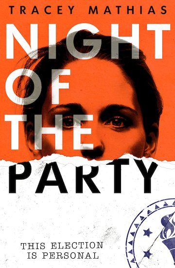 The Night of the Party
