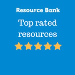 Resource Bank Top Rated Resources_cover photo