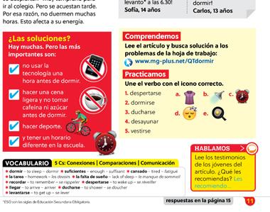 10-11_que_tal_st 030118_menu.jpg
