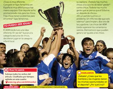 menu futbol.jpg