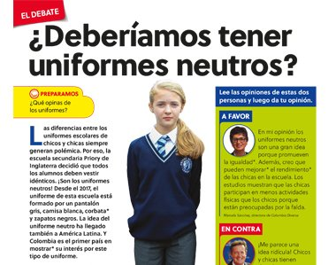 menu uniformes neutros.jpg