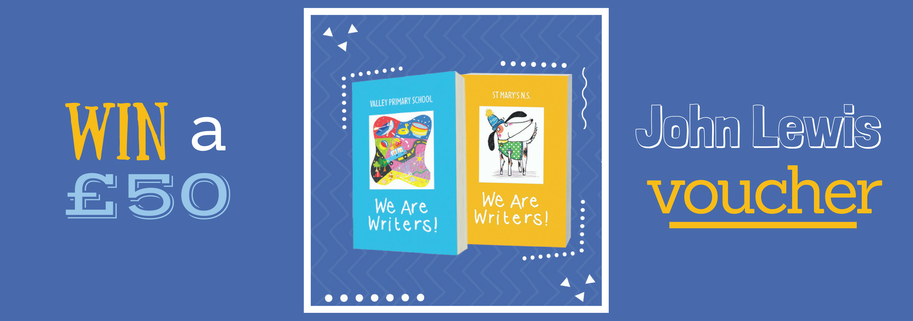 we are writers voucher (1).png