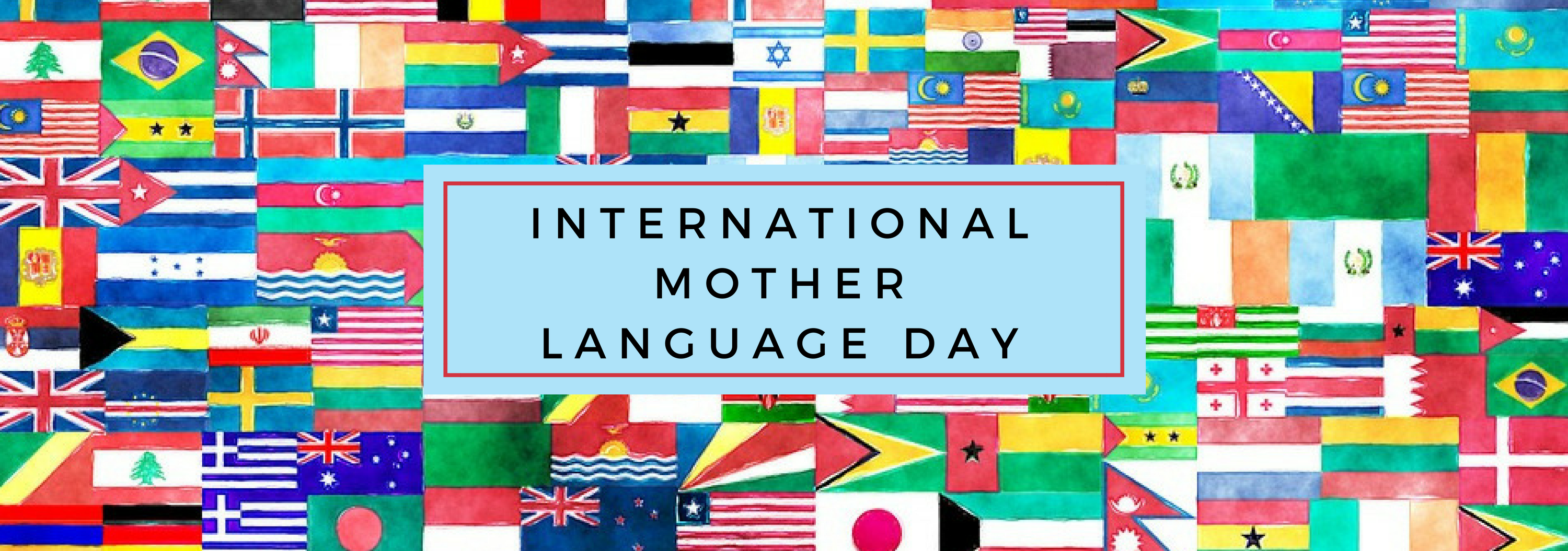 international mother language day blog header.png