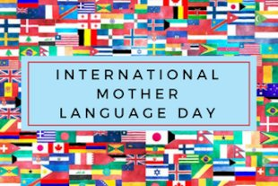 international mother language day tile.png