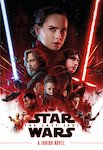 STAR WARS™: The Last Jedi - A Junior Novel