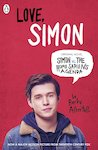 Love, Simon (Simon vs. the Homo Sapiens Agenda Film Edition)