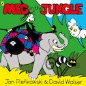 Meg and Mog: Meg in the Jungle