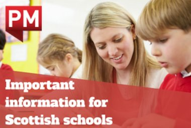information for scottish schools.png