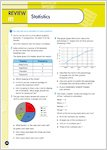GCSE Grades 9-1: Maths Foundation Revision Guide for AQA review of topic (1 page)