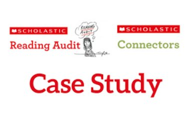caroline chisholm case study blog header.png
