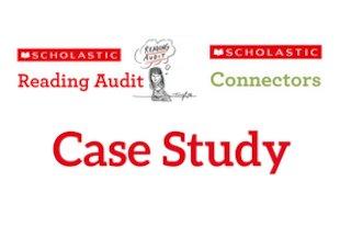 caroline chisholm case study blog header.png