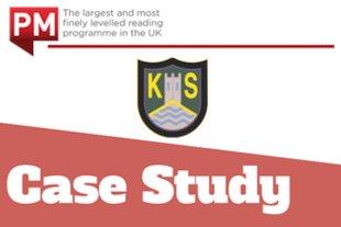 case study tile.png