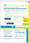 GCSE Grades 9-1: Maths Higher Revision Guide for Edexcel Work it, Do it, Nail and and Check it examples (1 page)
