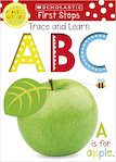 Trace and Learn ABC